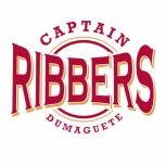 captainribbers